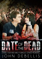 DATEOFTHEDEAD-2